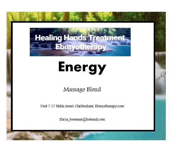 labels 1 - Energy refresh